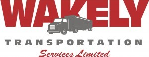 Wakely Transportation Services Ltd.
